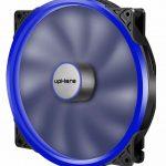 Novonest 200mm 冷却PCファン