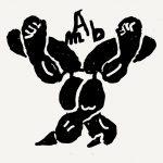 mAb icon