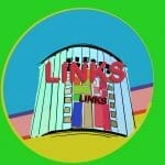 LINKS UMEDA