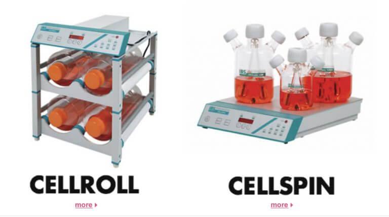 CB thaw 細胞融解