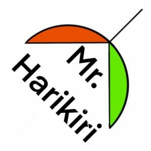 MR.HARIKIRI-INSIGHTS