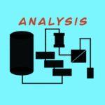 bio analysis
