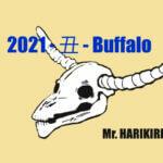 2021 happy